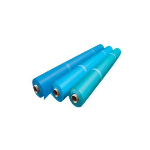 PVC hidroizolacijska membrana za bazene