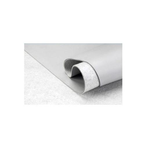 sies LOGICROOF V-RP FB PVC membrana s tkanino