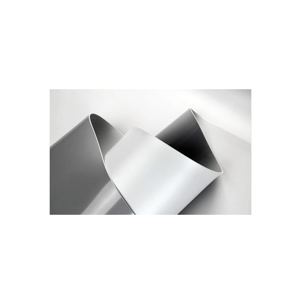 sies LOGICROOF V-RP PVC membrana
