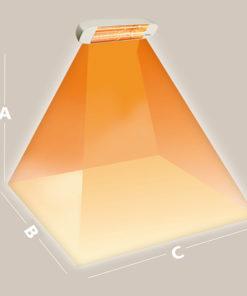HELIOSA HI DESIGN 11 električno halogensko sevalo_3