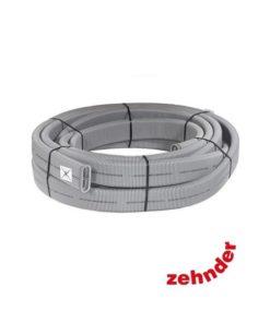 Zehnder ComfoTube cev DN 75 / DN 90 in flat 51
