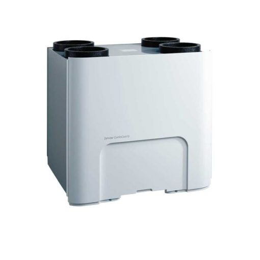 Zehnder ComfoCool Q600 ST hladilna enota