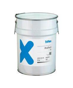 TRIFLEX PROTECT hidroizolacija za strehe