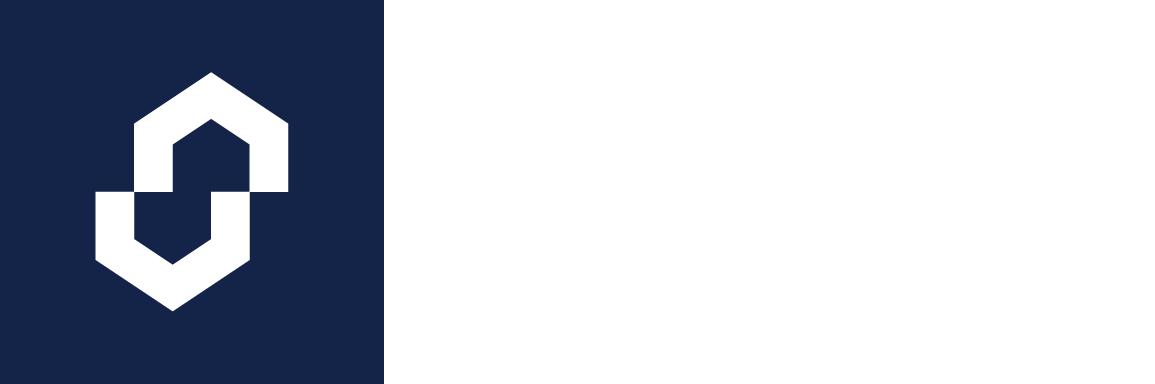 sies_footer_logo