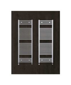 ZEHNDER AURA dekorativni radiator