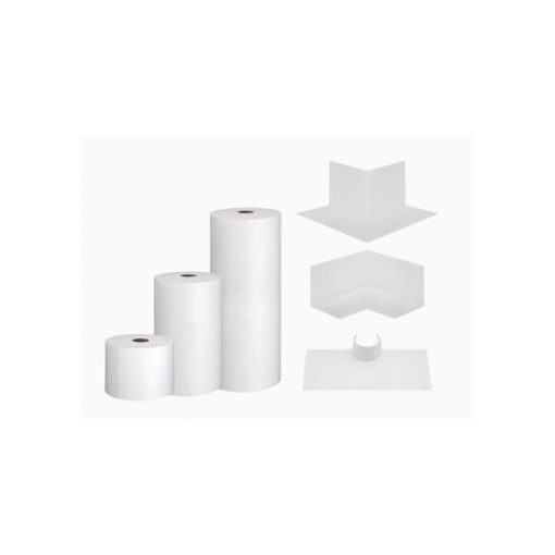 TRIFLEX SPECIAL FLEECE armirna tkanina