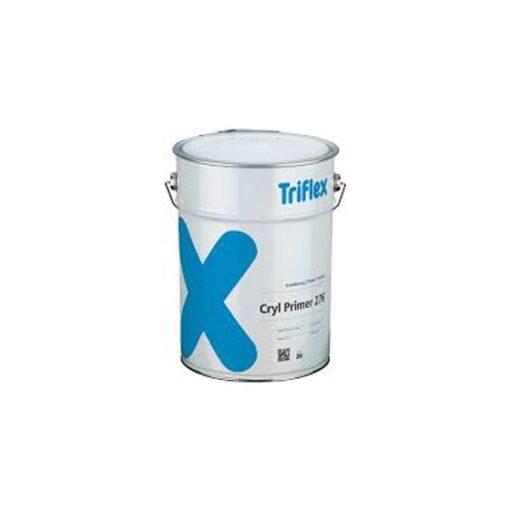 TRIFLEX CRYL PRIMER 276 temelj za beton