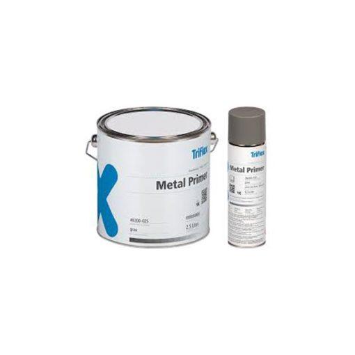 TRIFLEX METAL PRIMER temelj za železo
