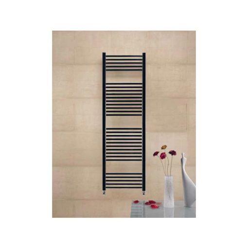 ZEHNDER IMPA dekorativni radiator