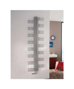 ZEHNDER YUCCA dekorativni radiator