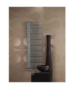 ZEHNDER YUCCA STAR dekorativni radiator