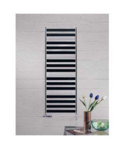 Dekorativni radiatorji