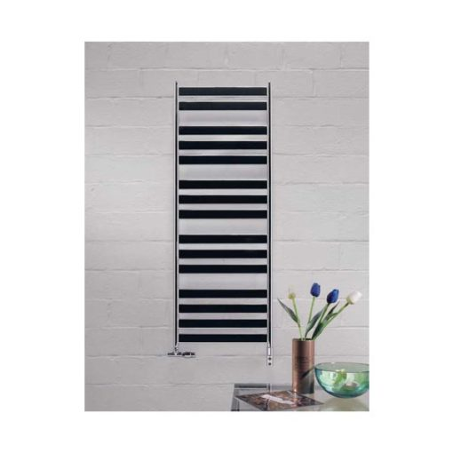 ZEHNDER ZETA dekorativni radiator