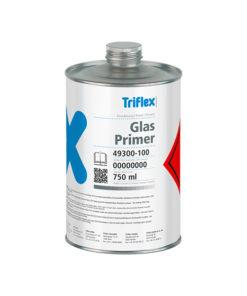 Triflex-Glas-Primer
