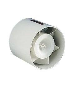 TUBO Dynair Cevni Ventilator