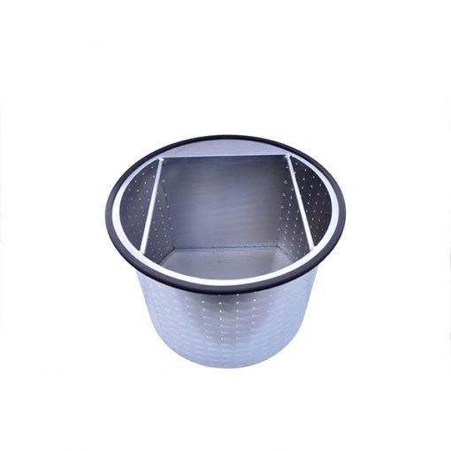 DET_M-100-OIL-(02)
