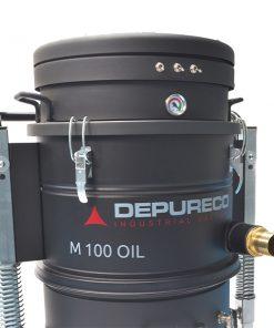 DET_M-100-OIL-(04)