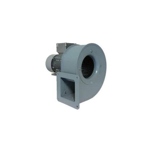 DIC ATEX Dynair Ventilator01