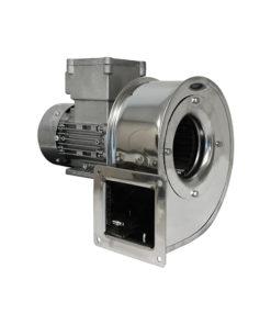 DIC ATEX Dynair Ventilator
