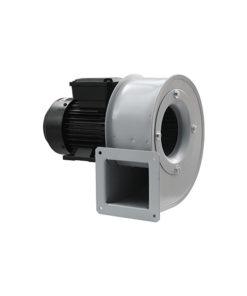 Kanalski ventilatorji