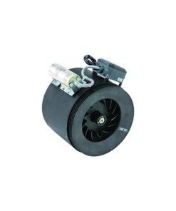 ERM EX Dynair Ventilator