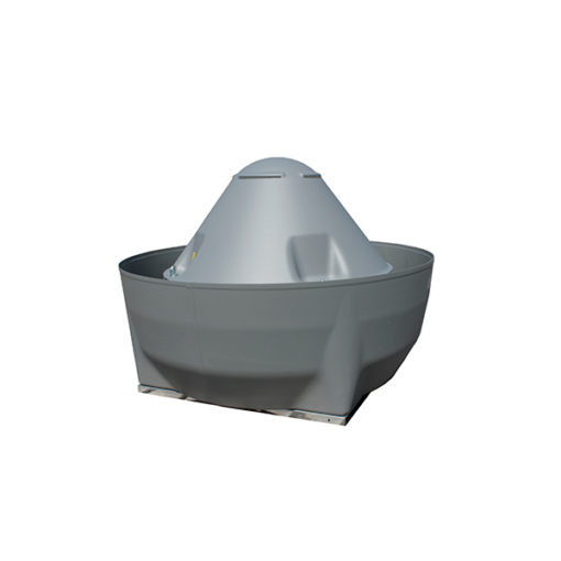 FCP-V Dynair Strešnii Ventilator