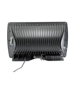 HELIOS Radiant ATEX IP66 električno halogensko sevalo_2