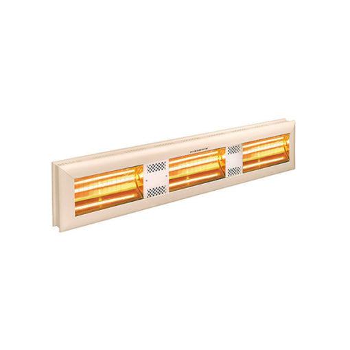 HELIOS Radiant HP3 električno halogensko sevalo