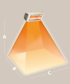 HELIOSA HI DESIGN 44 električno halogensko sevalo_2