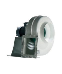 ICA ATEX Dynair Ventilator