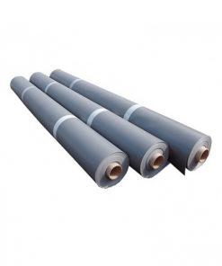 LOGICROOF V-SR PVC membrana