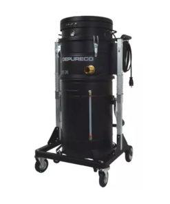 M-100-OIL