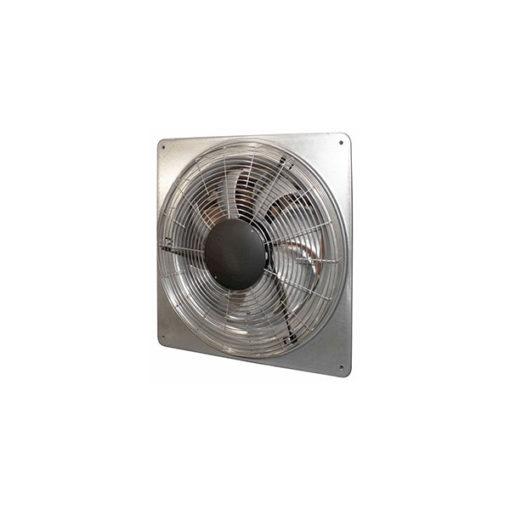 QCL Dynair Stenski Ventilator