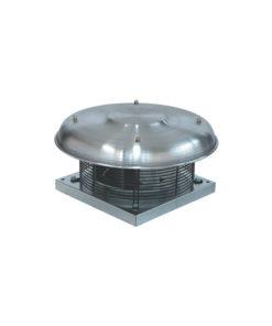 REA Dynair Strešni Ventilator