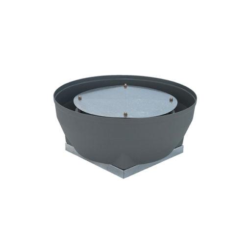 REV Dynair Strešni Ventilator