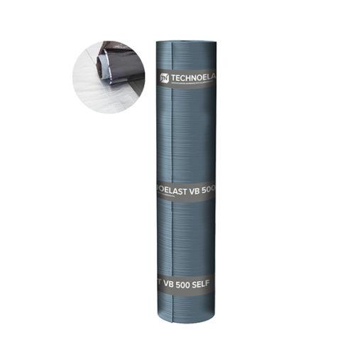 TECHNOELAST-VB-500-bitumenska-parna-zapora