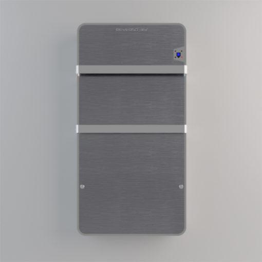 ZEFIRO BATH kopalniški ventilatorski konvektor_3