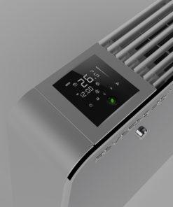 ZEFIRO SLIM ventilatorski konvektor_4