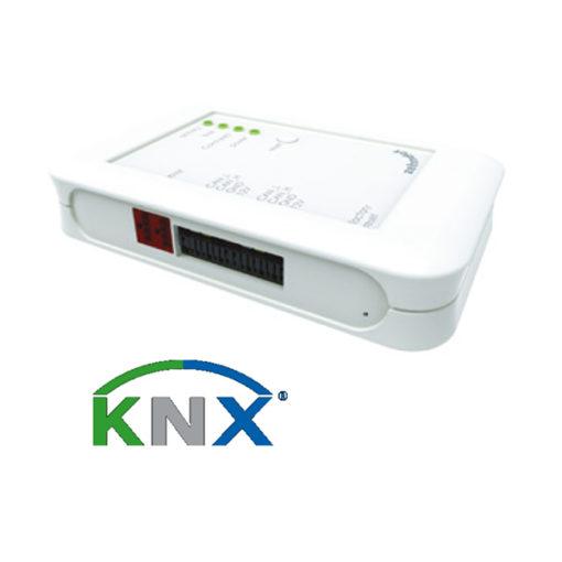 Zehnder ComfoConnect KNX C