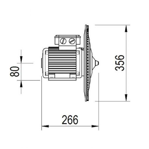 AC1-80