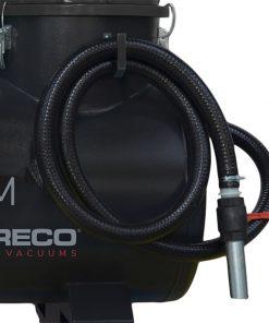DET_RAM-OIL-280-(01)