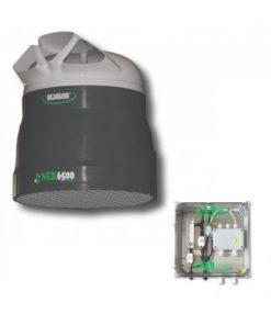 NEB6500ATC2