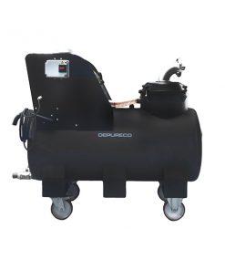 RAM-OIL-1000