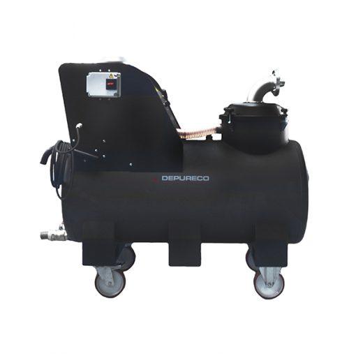 RAM-OIL-500