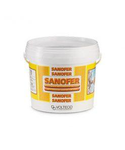 Sanofer