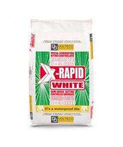 X-RAPID-Cementna-enokomponentna-izravnalna-masa