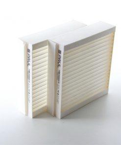 filter-climos-200
