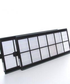 filter-comfoair-350G4