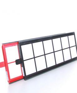 filter-comfoar-350-G4F7