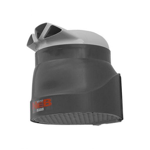 mini-neb-2
